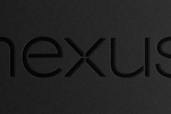 Android 5.0 Lollipop en Nexus-dag: wat verwachten we vanavond?