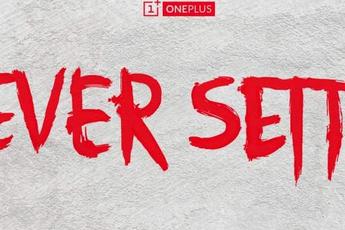OnePlus One en 4G in Nederland