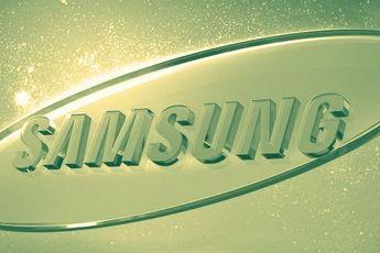 Samsung gaat zijn eigen smartphones recyclen voor gebruik in auto-accu's