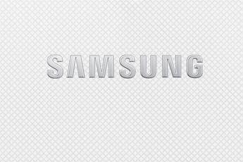 Samsung Galaxy S4 mini: kleine stabiliteits-update met Gear-ondersteuning