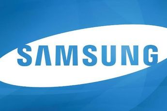 Samsung Galaxy S4: kleine update met 'stabiliteitsverbeteringen'
