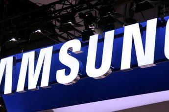 Samsung Galaxy S III krijgt kleine stabiliteits-update