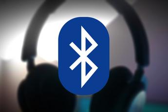 Bluetooth LE Audio: dit moet je weten over de nieuwe bluetooth-standaard