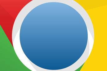 Google voegt virtual reality-ondersteuning toe aan Chrome voor Android