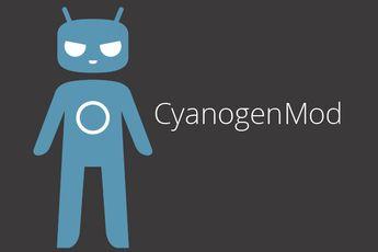 CyanogenMod Installer: ROM installeren met één klik