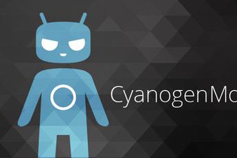 """Aanwijzingen gevonden: """"CyanogenMod wordt LineageOS"""""""