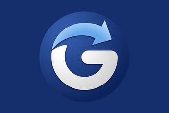 App van de week: Glympse, deel je locatie in realtime