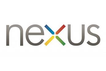 Nexus 10 verschijnt in korte video