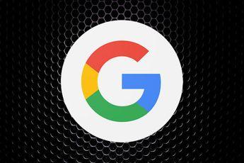 Zo schakel je Google Assistent in op de Chrome-browser op Android