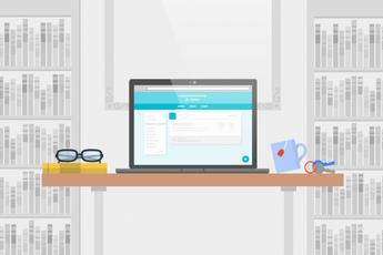 Google Classroom nu ook beschikbaar buiten G Suite for Education