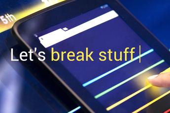 6 dingen die we verwachten op Google I/O vanavond