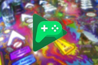 5 premium games tijdelijk gratis in de Google Play Store