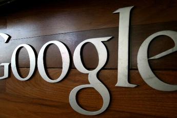 2GB gratis Drive-opslag na securitycheck van Google-account