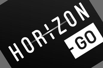 Horizon Go-update maakt 'zappen' makkelijker in de app