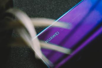 Onderzoek: 'smartphoneverkopen van Huawei stagneren in Europa'