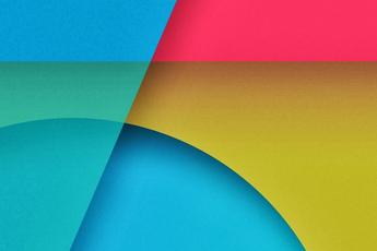 Android 4.4 KitKat voor Samsung Galaxy S3 beschikbaar in Amerika