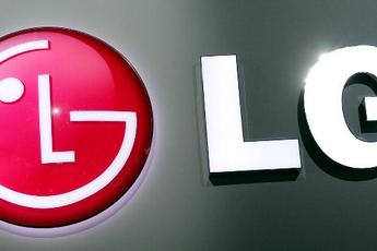 'LG G4 krijgt betere camera en nieuw designconcept'
