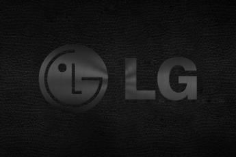 LG G2: Knock Code-update nu ook in Nederland beschikbaar