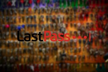 LastPass verwijderde per ongeluk zijn eigen Chrome-extensie