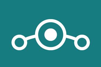 LineageOS bestaat twee jaar en heeft 1,8 miljoen gebruikers