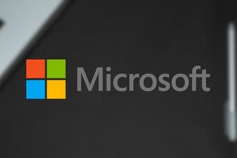 'Microsoft Word, PowerPoint en Excel krijgen donker thema op Android'