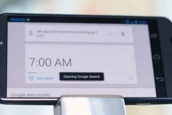 Promotiefilm voor Moto X laat zijn bijzondere gaven zien (video)