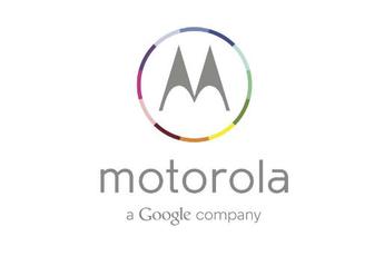 D-Day voor de Motorola Moto X, wat weten we al?