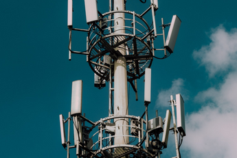 Onderzoek: 'Nederland biedt excellente video-ervaring via 3G en 4G'