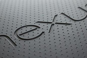Nexus 7(2013) krijgt kleine beveiligings-update