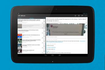 3 tablet-apps die je niet mag missen #3