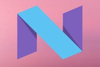 Beveiligingsupdate juni voor Nexus- en Pixel-toestellen nu beschikbaar