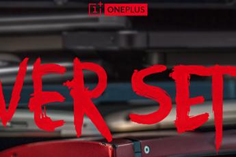 OnePlus One in juni beter verkrijgbaar met invite