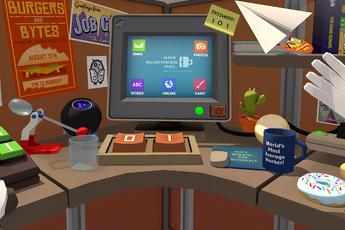 Google neemt ontwikkelaar virtual reality-games Owlchemy Labs over