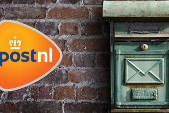 Nieuw: PostNL-adresverzoeken laat je snel adressen verzamelen