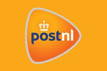 PostNL-app introduceert echte kaartjes versturen via Hallmark