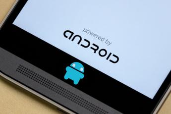 Zo gebruik je nu al de snelheid van Android L door ART te activeren