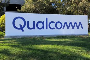 'Qualcomm probeert overname Arm door Nvidia te voorkomen'