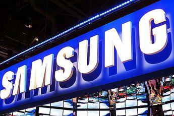 Samsung Galaxy S4: Android 4.4.2-update van start