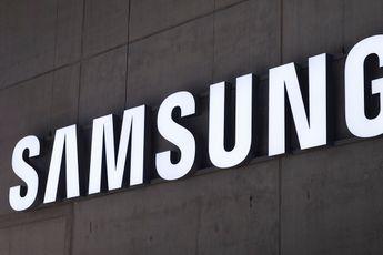 Meer foto's van Samsung Galaxy S4 mini opgedoken