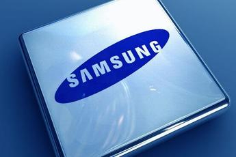Samsung Galaxy S3 krijgt update: nog steeds Android 4.3