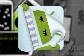 Sleep as Android voegt Google Fit-ondersteuning toe