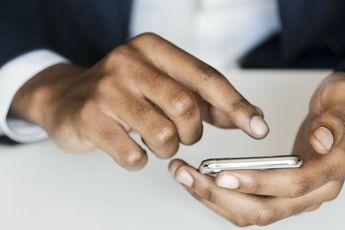 Onderzoek: consumenten kopen minder snel nieuwe smartphone door vertragende innovatie
