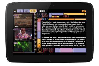 3 tablet-apps die je niet mag missen #4