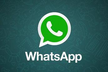 """Opgelet: deze WhatsApp-fraude toont """"nieuw beveiligingsprotocol"""""""