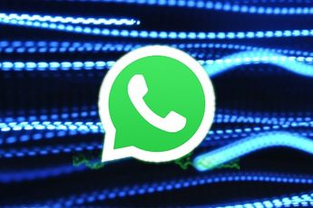WhatsApp-fraude zorgt voor meeste meldingen Fraudehelpdesk