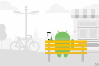 Android 8.1 Oreo toont snelheid wifi-netwerk voordat je er verbinding mee hebt