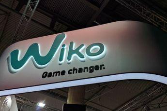 Wiko en Tinno gaan fuseren om marktaandeel in de smartphone-industrie te vergroten