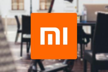 Xiaomi Mi 10 wordt op 13 februari gelanceerd met online-event