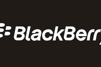 Google Play Store op BlackBerry 10: echt of niet?