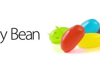 Android 4.3-update voor Samsung Galaxy S III van start (Vodafone)